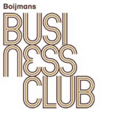 boijmans business club
